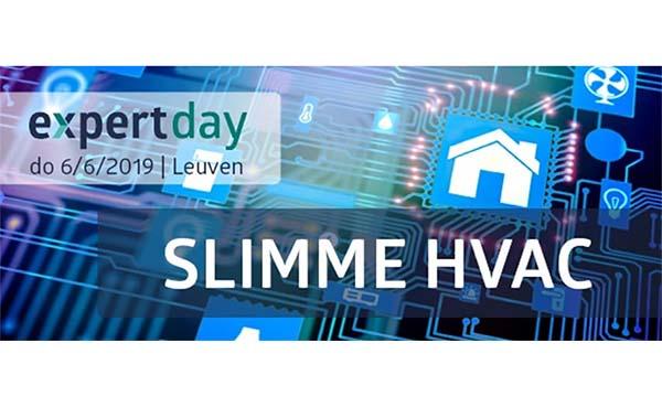Expert-Day-Slimme-HVAC-op-6-juni-in-Leuven