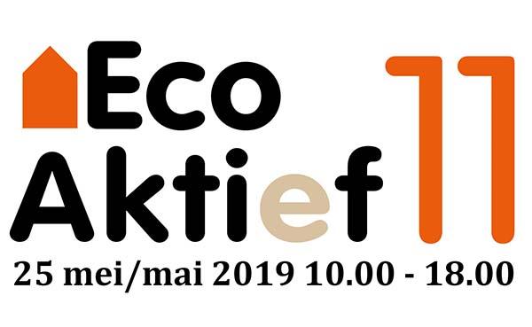 Infodag-over-ecologisch-(ver)bouwen-op-25-mei