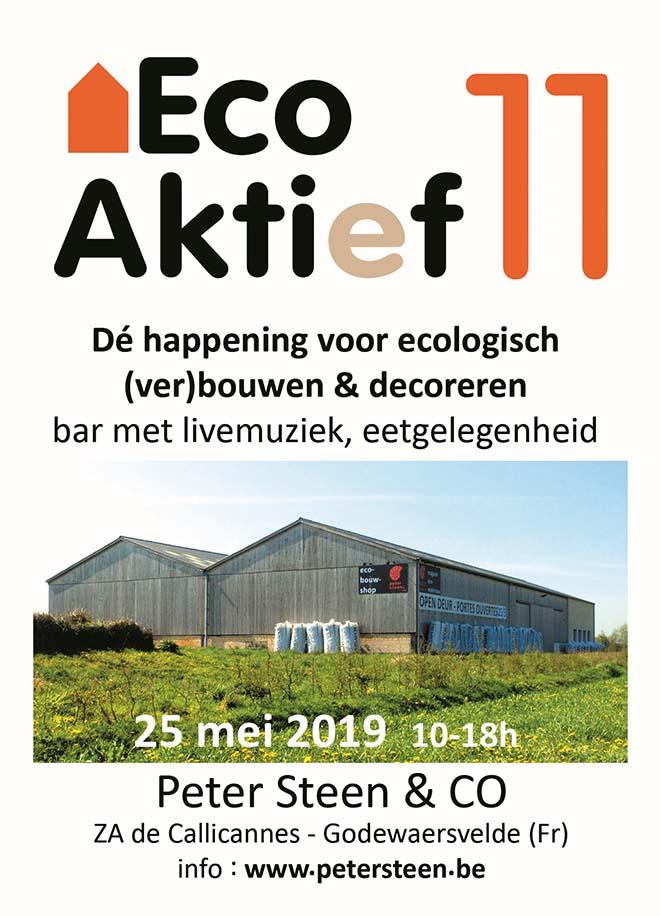 Eco Aktief 11