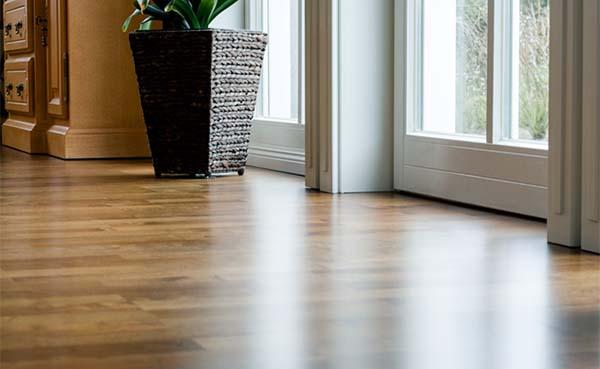 De 5 grootste voordelen van vloerisolatie