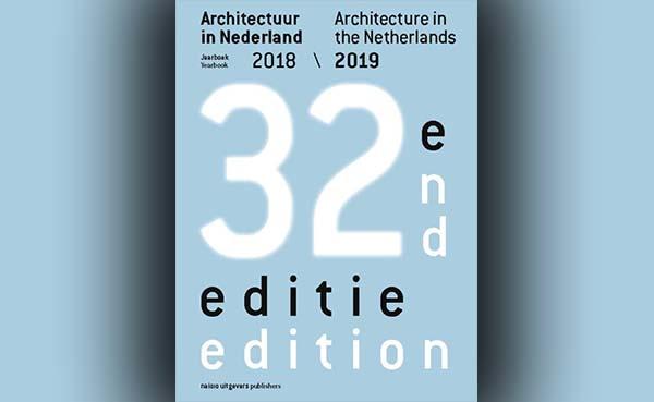 Architectuur-in-Nederland-2018-2019