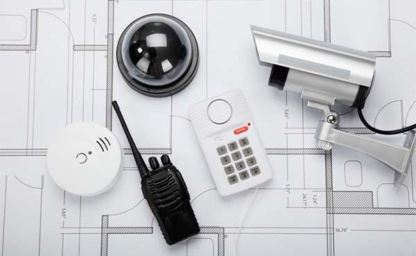 De-5-meest-gestelde-vragen-over-alarmsystemen