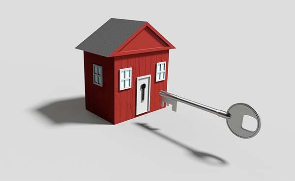Je huis volledig zelf en coronaproof verkopen