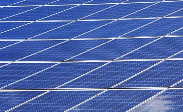 Groen licht voor drijvend zonnepanelenpark in Dilsen-Stokkem