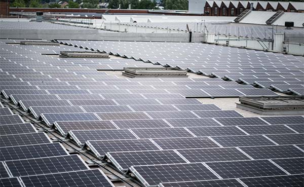 Ontex-ontvangt-het-grootste-door-derden-gefinancierde-zonnedak-in-Belgie-sinds-2013