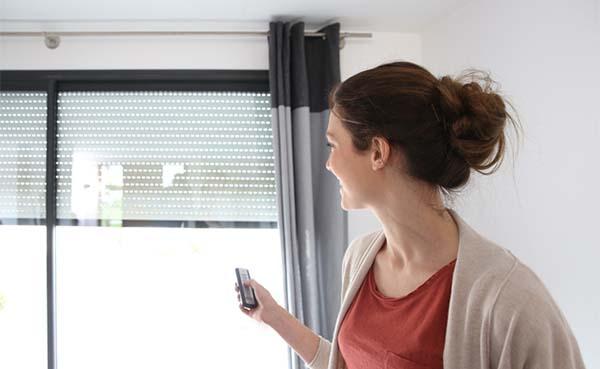 Hoe beveilig ik mijn woning optimaal