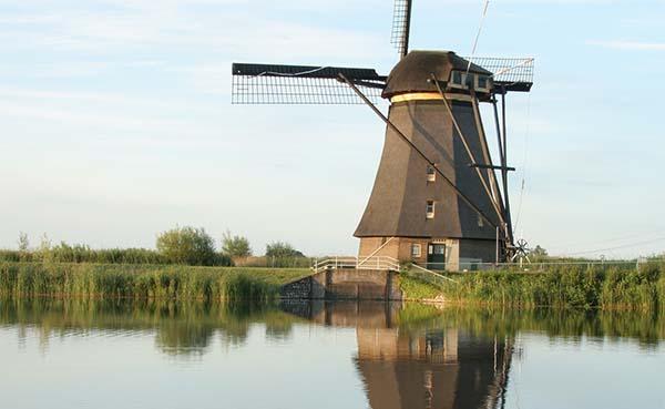Vakantiehuis in Nederland verhuren? 5 tips