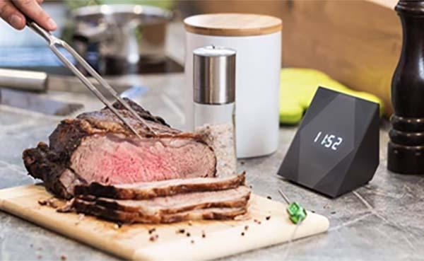 Het-perfecte-barbecuefeestje-met-de-Touch-+-Grill