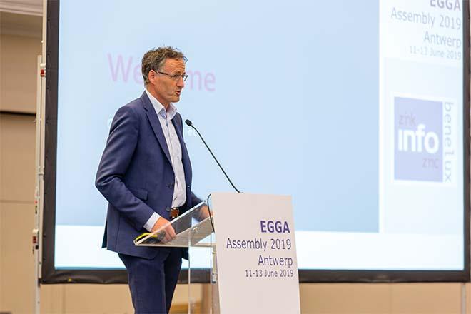 EGGA Assembly 2019