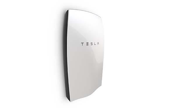 Premie-voor-thuisbatterij-is-vanaf-1-augustus-beschikbaar