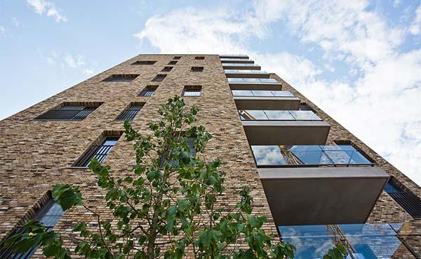 Bouwindustrialisatie-levert-ook-winst-op-voor-projectontwikkelaars-in-residentiele-bouw