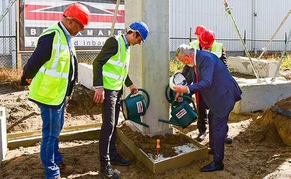 Bolckmans-NV-uit-Hoogstraten-bouwt-groot-distributiecentrum-in-Roosendaal