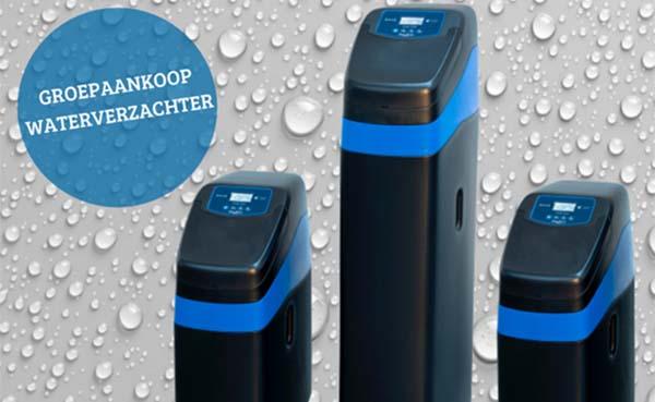 150-euro-korting-en-extra-voordelen-op-een-waterverzachter