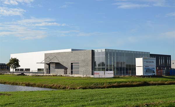 Cording-koopt-25500-m2-portefeuille-voor-Cording-Euro-Industrial-Real-Estate-Fund
