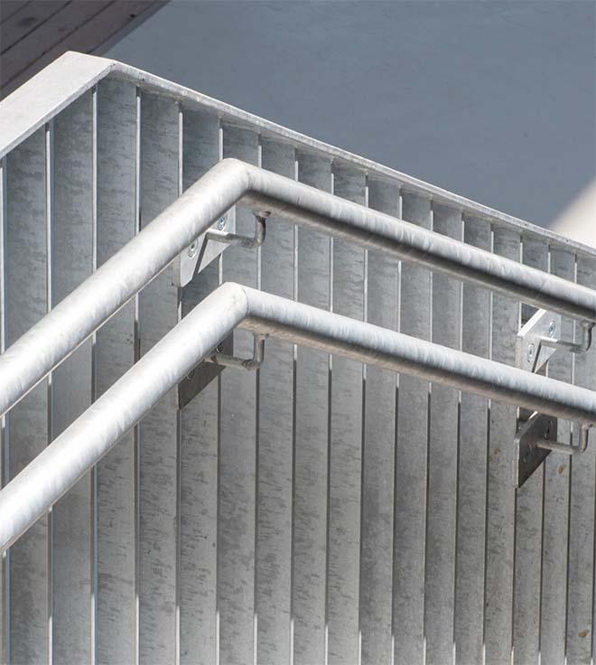 Stationsoverkapping Mechelen: een choreografie van staal