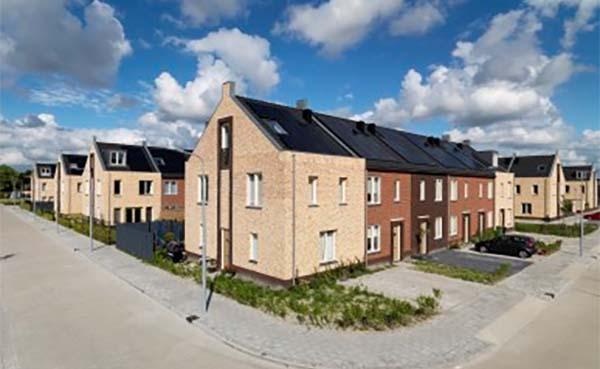 Nederlandse-energiewetgeving-riskeert-ongezonde-nieuwbouw