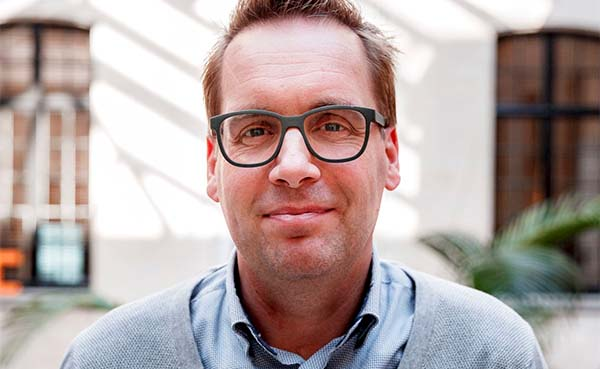 De stedenbouwkundig ambtenaar met visie én lef promoveert tot omgevingsambtenaar