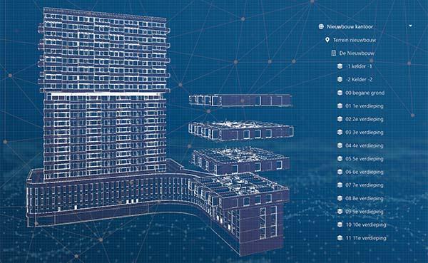 Structureren-gebouwinformatie-in-een-centrale-bron-is-onontbeerlijk