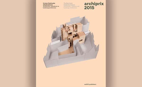 Archiprix-2019-De-beste-Nederlandse-afstudeerplannen