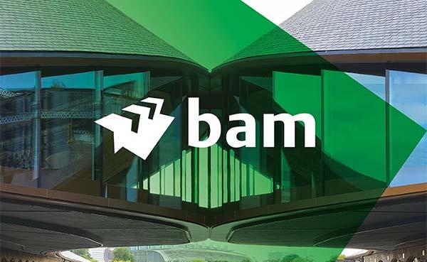 BAM-verlaagt-vooruitzicht-voor-2019