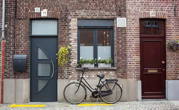 Het nut van je woning renoveren - Wat zijn de opties en voordelen hiervan