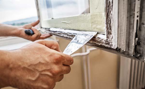 5 tips voor goedkope en goede isolatie van je huis