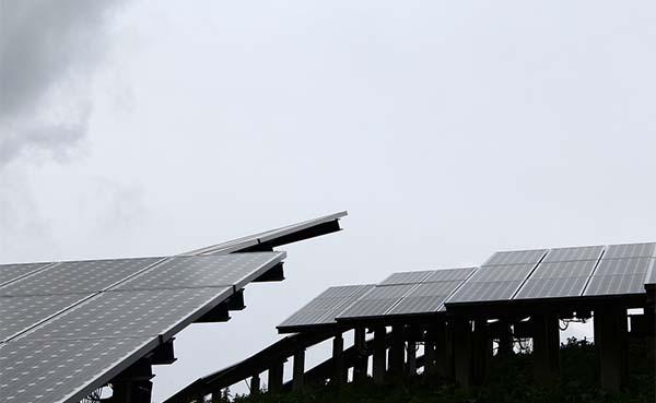 Tweede reeks projecten goedgekeurd in kader van Lokale Energieprojecten