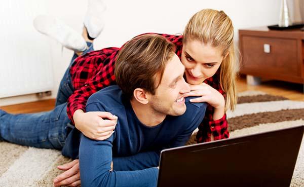 Tips om jouw wooncomfort te verhogen met verschillende investeringen