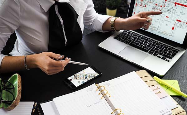 Immoweb Docs creëert een 100% digitaal vastgoedverhuurproces