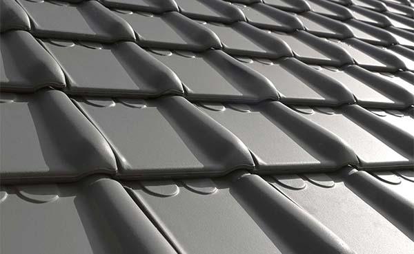 Wienerberger ontwikkelde samen met dakdekkers een innovatieve dakpan