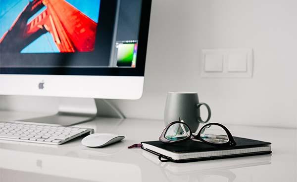 Hoe optimaliseer je de internetsnelheid bij je nieuwe woning?