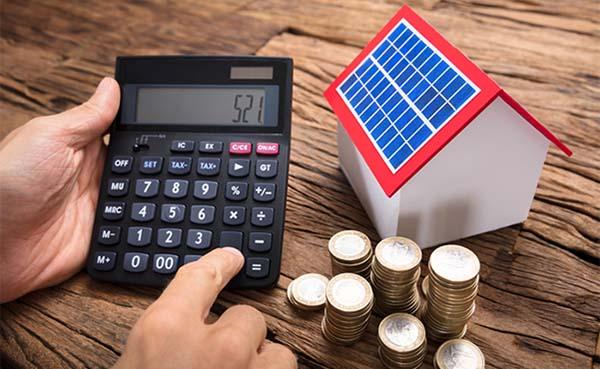 Het belang van het vergelijken van zonnepaneel installateurs