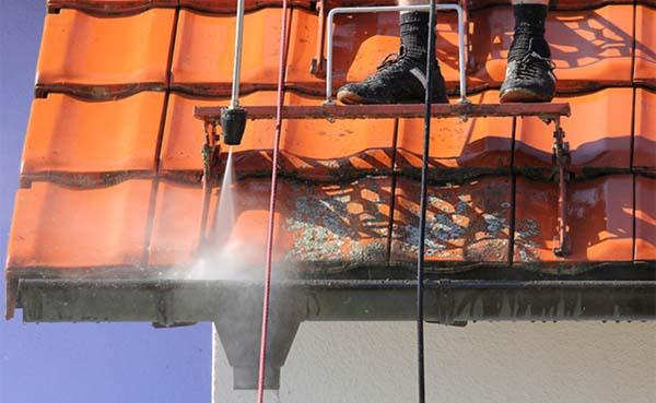 De-voordelen-van-verschillende-dakwerken