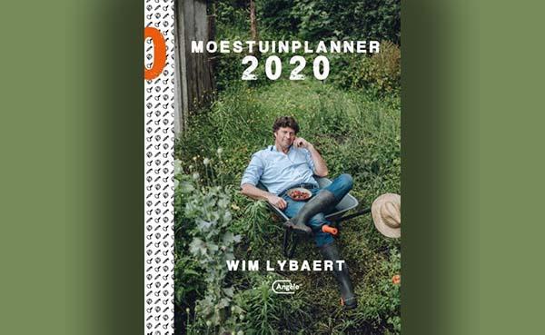 Wim-Lybaerts-Moestuinplanner-2020