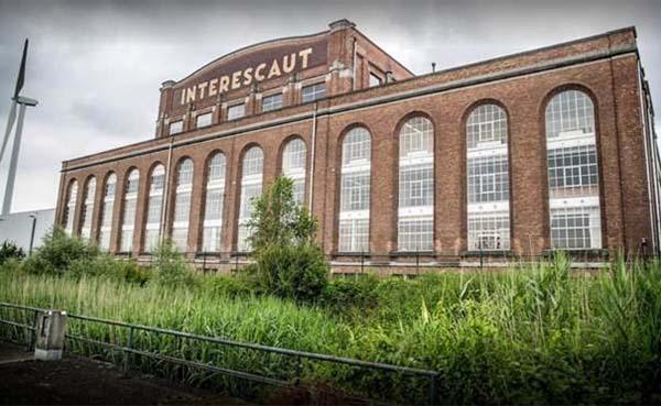 Oude-elektriciteitscentrale-Schelle-geeft-geheimen-prijs-tijdens-Open-Monumentendag