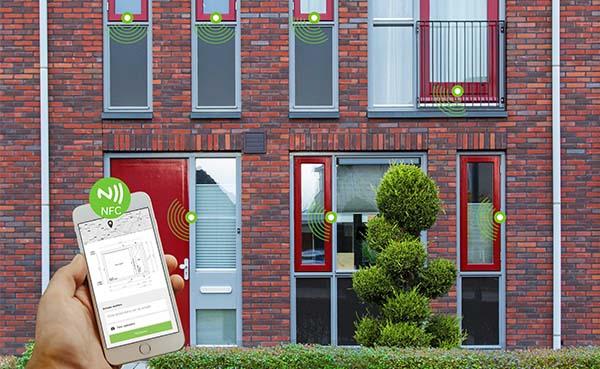 Duurzaamheid van woningen verder vergroot