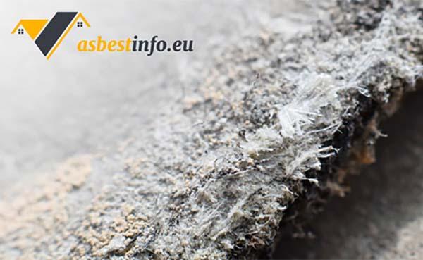 Asbestinfoeu-biedt-antwoord-op-al-jouw-asbestvragen