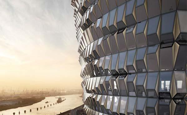 Nieuwe technologieën houden helft Belgische bouwprofessionals wakker