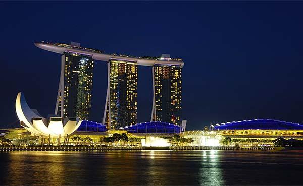 De-best-ontworpen-casino-gebouwen-wereldwijd