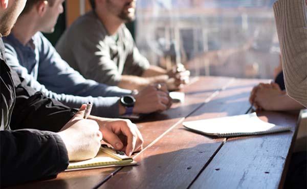 3 redenen om een Energielabel voor je bedrijfspand aan te vragen