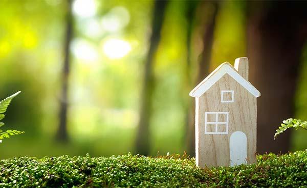 Vlaamse bouwsector kan belangrijke rol spelen bij realisatie van Europese Green Deal