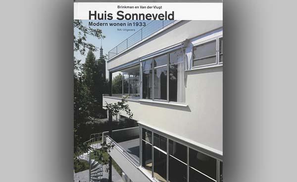 Huis-Sonneveld---modern-wonen-in-1933