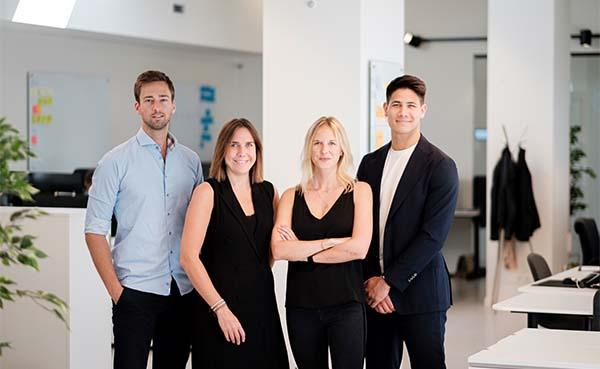 We-Invest-lanceert-haar-franchisemodel