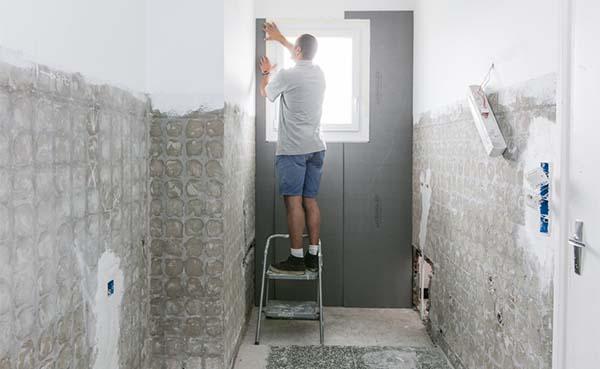 Jackoboard-Plano-de-renovatie-oplossing-voor-badkamers