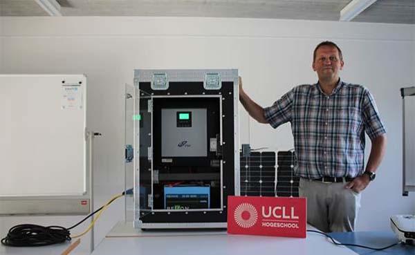 UCLL-en-Kamp-C-lanceren-unieke-mobiele-DC-unit