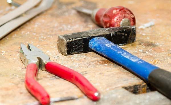 Waar op letten bij het kopen van gereedschap; Prijs of kwaliteit?