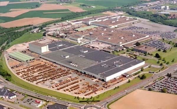Sluiting-van-de-productielocatie-van-s-werelds-grootste-bouwmachinefabrikant