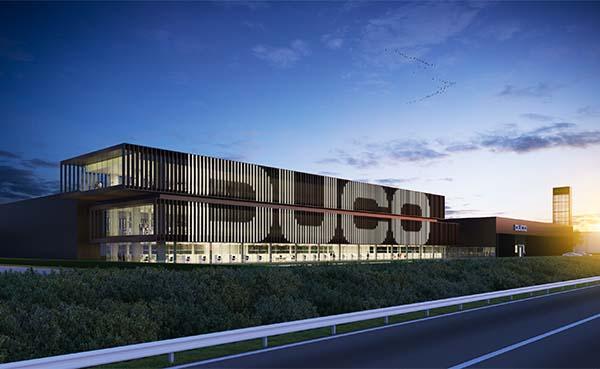 Licht-op-groen-voor-nieuwe-kantoren-Duco
