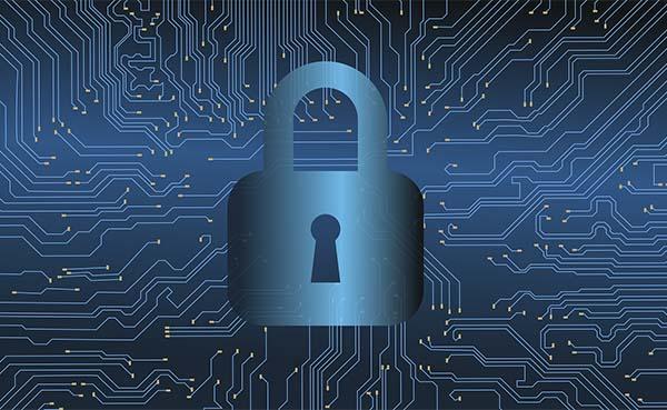 Bouwsector-digitaliseert-maar-maakt-zich-zorgen-over-cybersecurity