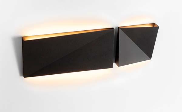 Dent L breekt de muur tussen kunst en functioneel design